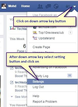 facebook-setting-step