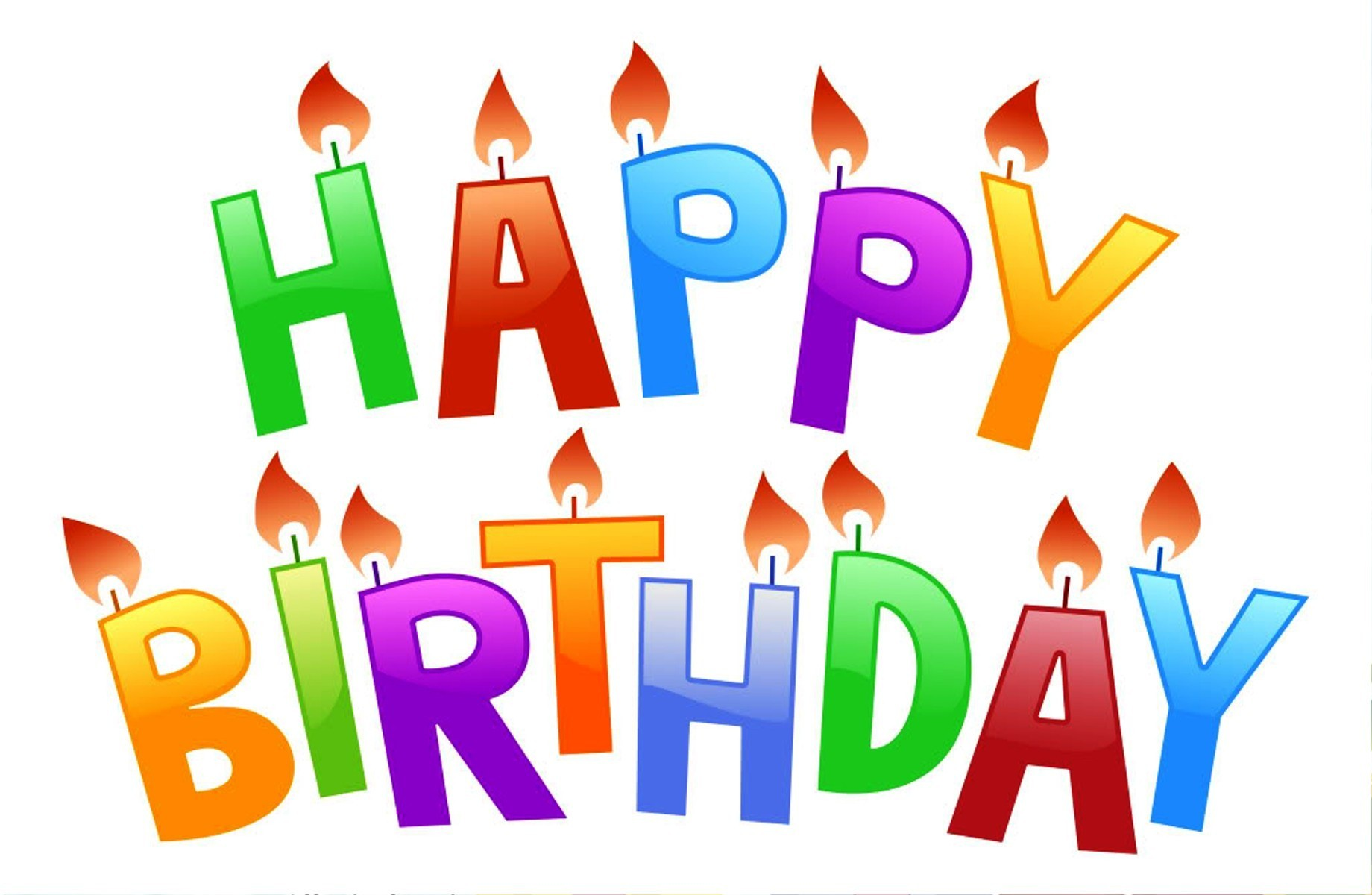 Best-Happy-Birthday-Images-Free-Download
