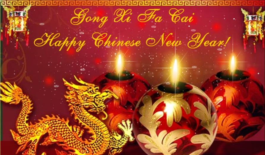 Happy-Chinese-New-Year-2015-Greetings-Cards-Images
