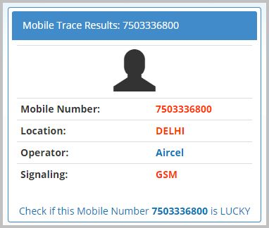trace-unknown-mobile-number-with-bmobile-result