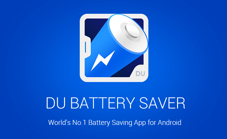 du-battery-saver