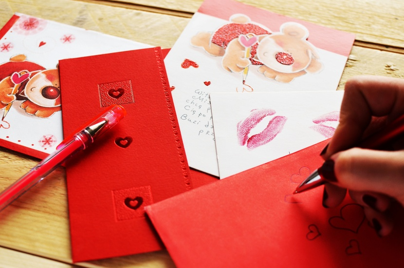 Love-letters-straight-from-your-heart