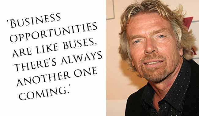 Business-Opportunities-Are-Inspirational-Life-Quotes