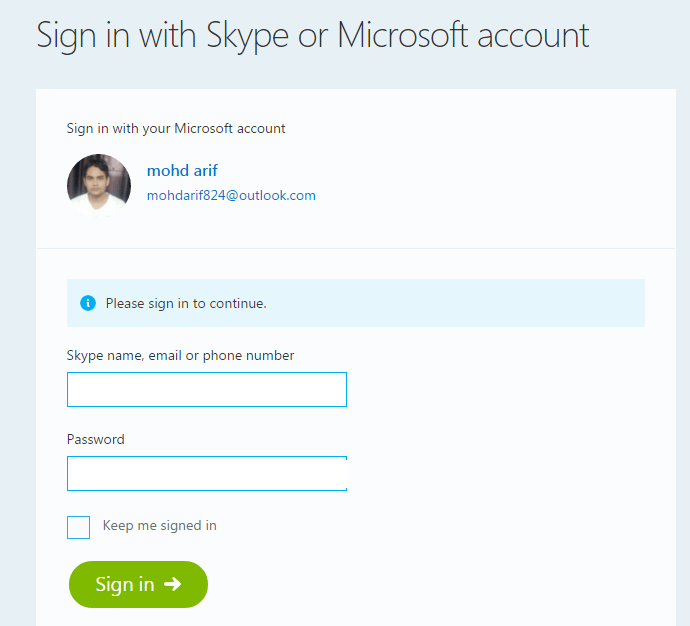 Skype-Sign-in-image (1)