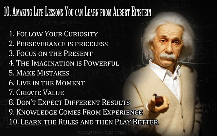 funny-inspirational-quotes-life-lessons10-inspiring-life-lessons-5-quotes-via-albert-einstein-elephantas-db86khoh