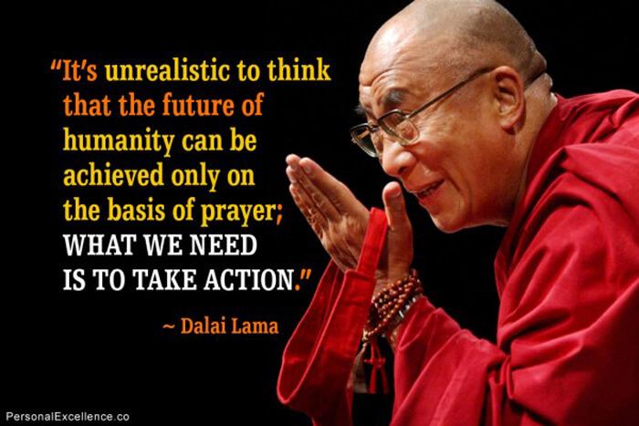 inspirational-quote-prayer-action-dalai-lama