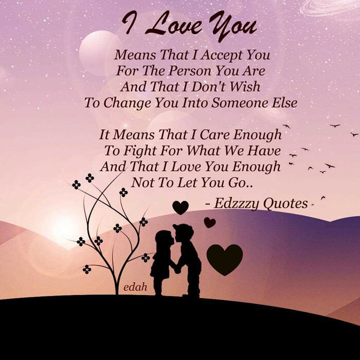 inspirational-quotes-about-love-for-gallery-of-best-inspirational-quotes-about-love-49