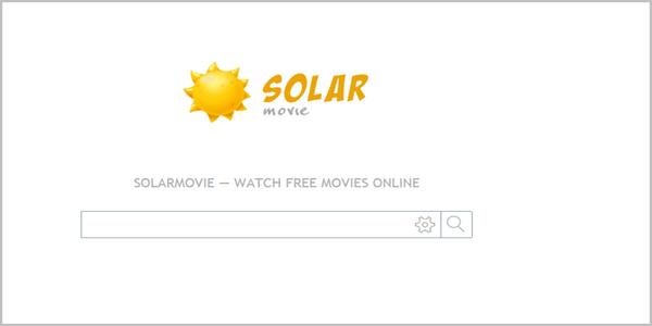 solar solar movies