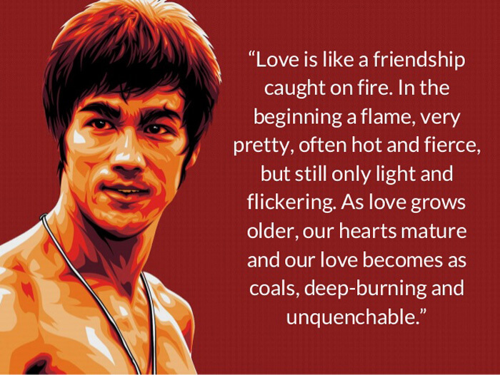 top-20-inspirational-bruce-lee-quotes