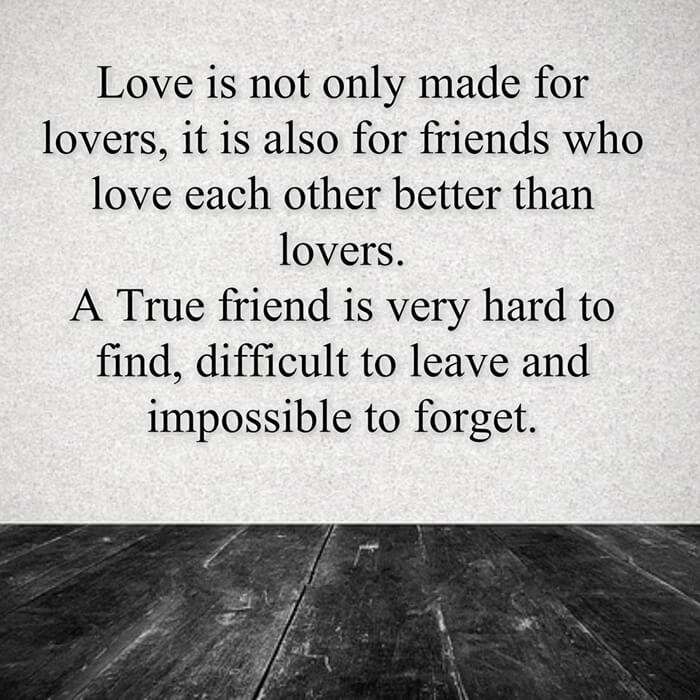 top-love-quotes