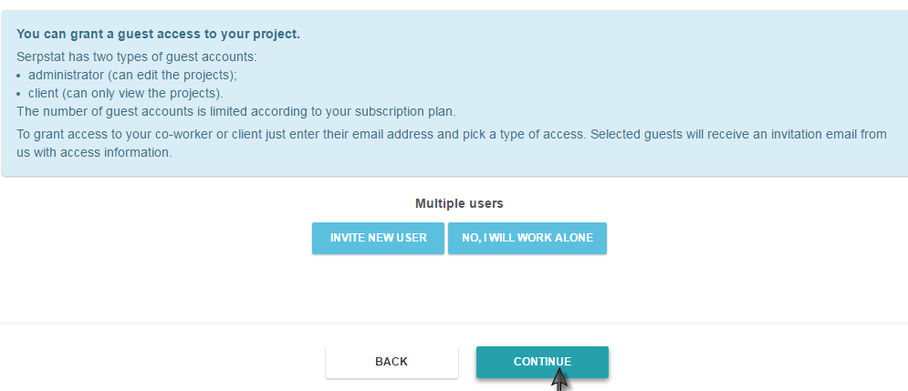 guest-access-to-your-project