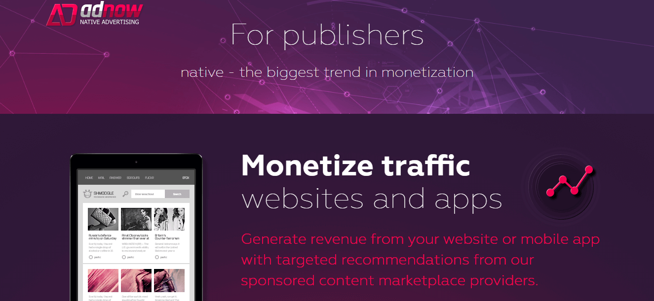 adnow-publishers