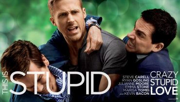 movies like crazy stupid love