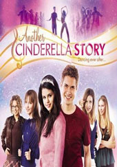 Kinox.To Another Cinderella Story