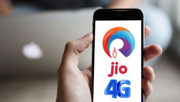 Jio Sim Card Support Mobile List