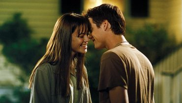 Movies Like A Walk To Remember