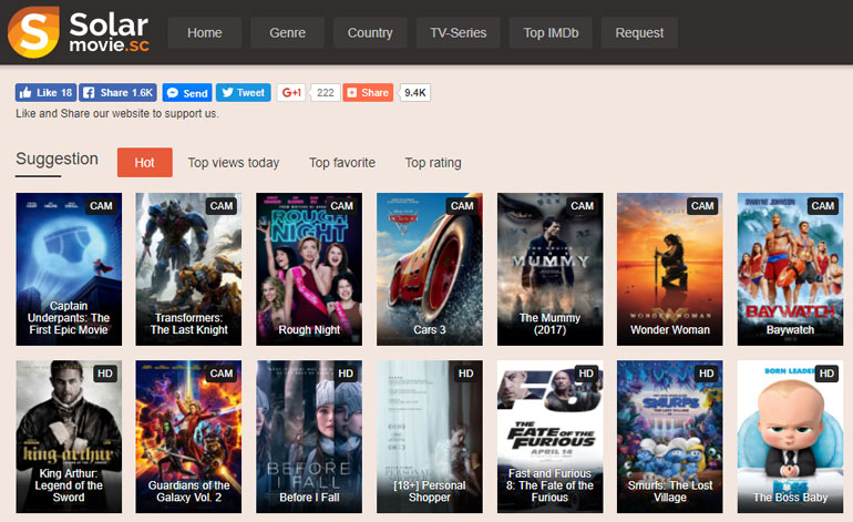 The New Fuss About Watch Movies At Home 123movies