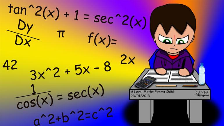 Homework Helpers  refdeskcom
