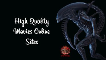 High Quality Movies Online
