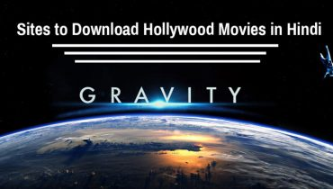 Top 10 Sites to Download Hollywood Movies in Hindi