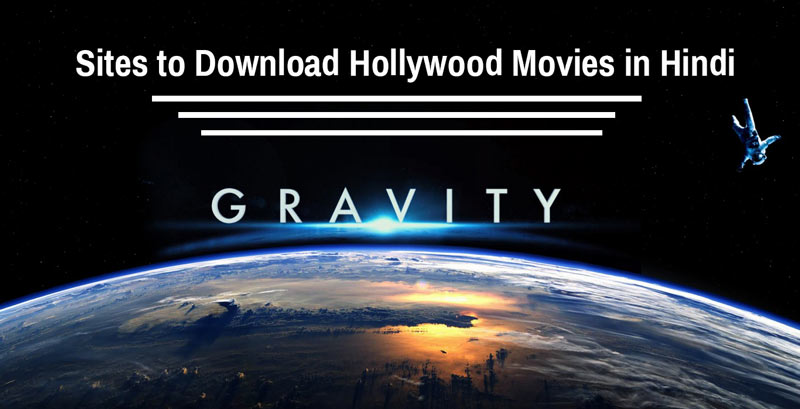 i want to download hollywood movies in hindi randomseven