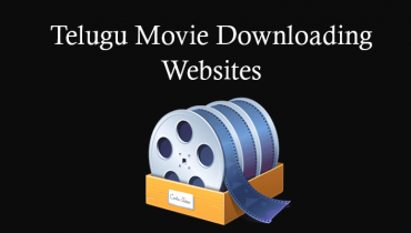 Telugu Movies Downloading Websites List