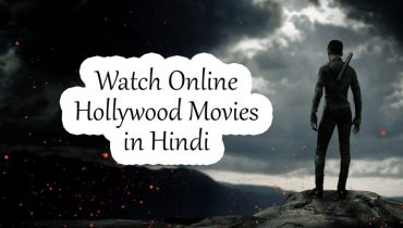 Watch Online Hollywood Movies in Hindi