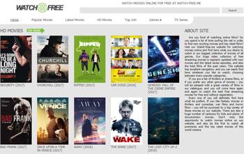 Rainierland,Rainierland movies