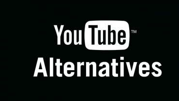 Youtube Alternative