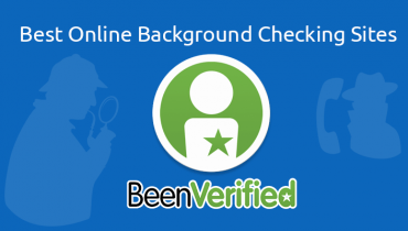 Been Verified Review