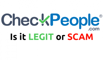 Checkpeople Review