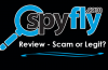 Spyfly Reviews