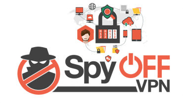 Spyoff VPN Review