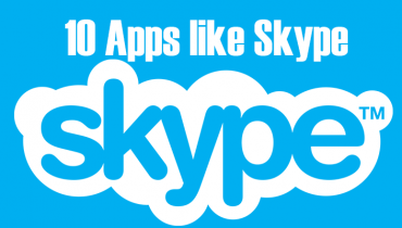 apps like skype