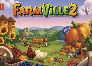 Farm-Ville