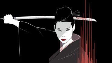 best japanese movies on netflix