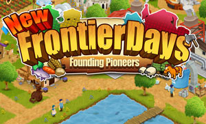 New-Frontier-Days-Founding-Pioneers