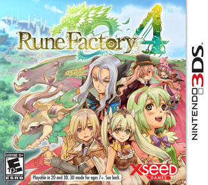 Rune-Factory-4