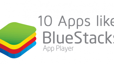Apps like bluestacks