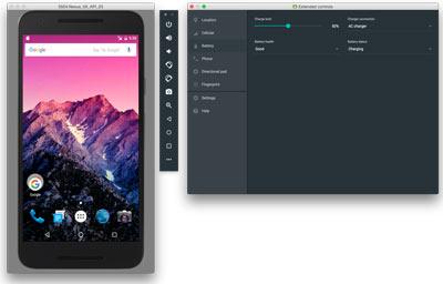 Android-Studios-Emulator