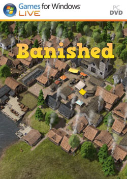 Banished
