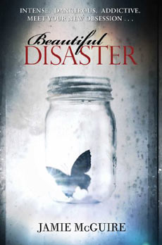 Beautiful-Disaster-A-Novel