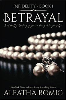 Betrayal-Infidelity-Volume-1