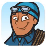 Coupon-Sherpa
