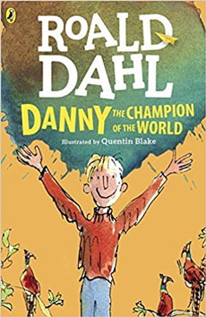 Danny-the-Champion-of-the-World