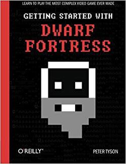 Dawrf-Fortress