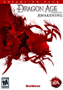 Dragon-Age-Series