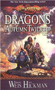 Dragons-of-Autumn-Twilight