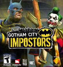 Gotham-City-Imposters