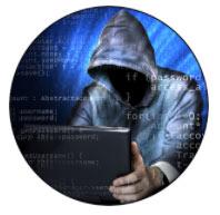 Hacker Game App